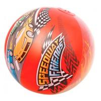 Мяч BestWay 31039