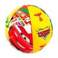 Мяч 58053