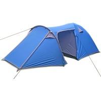 Палатка четырехместная FCT-51