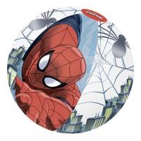 Мяч Человек-Паук 98002