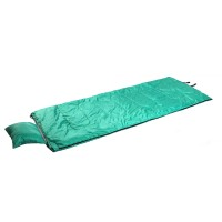 Спальный мешок SP-4