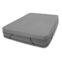 Чехол на кровать INTEX 69643