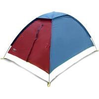 Палатка трехместная FCT-31