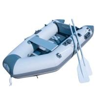 Лодка  Bestway 65047